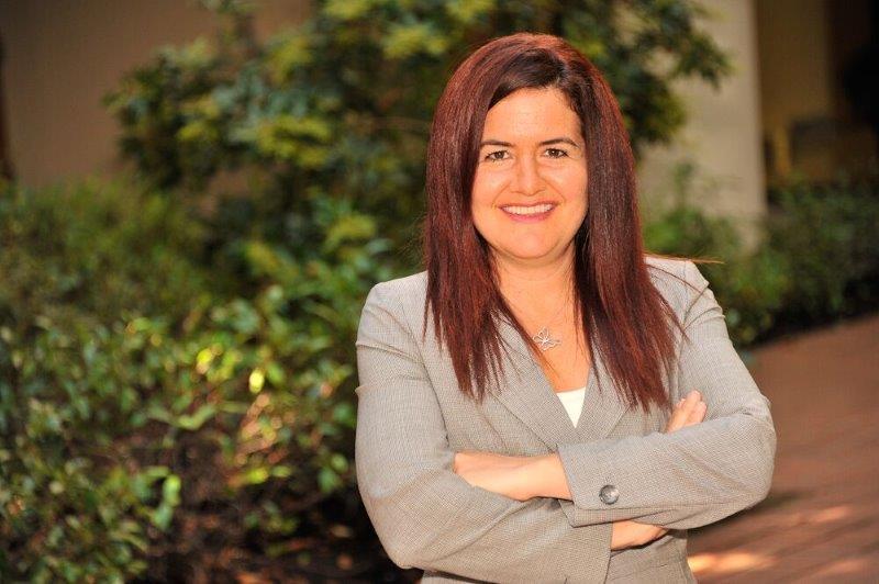 San Ramon Attorney